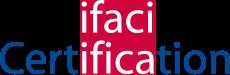 ifaci-certification